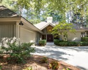 5 Toppin Court, Hilton Head Island image
