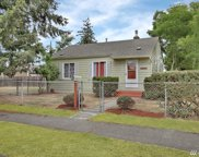 6865 S Mullen St, Tacoma image