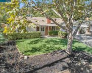 424 Lenox Ct, Pleasant Hill image