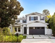 11852 Kling Street, Valley Village image
