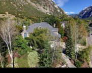 9729 S Alpine Valley Cir, Sandy image