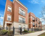 1136 W 13Th Street Unit #301, Chicago image
