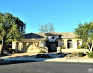 78626 Blooming Court, Palm Desert image