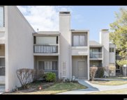 5719 Park Pl, Holladay image