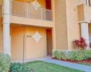 8338 Mulligan Circle Unit #2011, Port Saint Lucie image