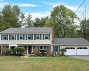 193 Forest Road, Allendale image