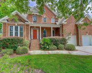 625 White Chapel Circle, Charleston image