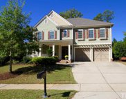 204 Hidden Stream Drive, Holly Springs image