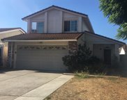 3185 Oakgate Way, San Jose image