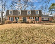 360 Chateaugay, Chesterfield image