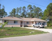 4629 26th ST SW, Lehigh Acres image