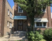 10725 South Forest Avenue, Chicago image