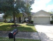 2400 WATERMILL DR, Orange Park image