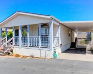700 Briggs Ave 48, Pacific Grove image