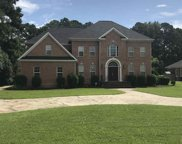 1431 Brookgreen Dr., Myrtle Beach image