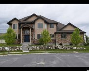 15786 S Gun Stock Dr W, Bluffdale image