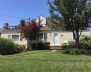 2359 Fish Ave, Bellmore image