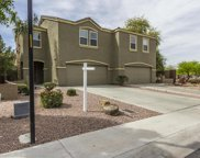 8857 W Aster Drive, Peoria image