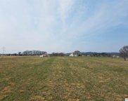 Lot 139 Fair Meadow Dr, Dandridge image