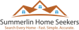 Search Summerlin Homes for Sale