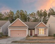 8 Prominence Point, Bluffton image
