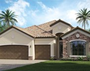 3013 Starwood Court, Bradenton image