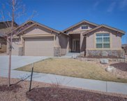 13241 Dominus Way, Colorado Springs image