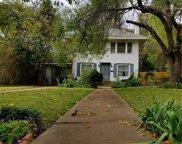 211 N Rosemont, Dallas image