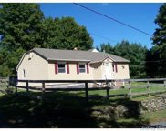 381 Oak Ridge  Road, Ellenville image