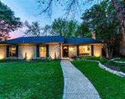 7317 Bluefield Drive, Dallas image