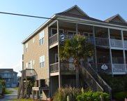2625a Shore Drive Unit #2, Surf City image
