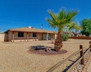 2916 N 52nd Parkway, Phoenix image