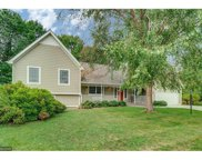 2200 Oak Glen Circle, Stillwater image