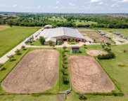 2300 Mcmillen Road, Wylie image
