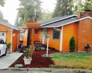 30030 SW 4th Ave, Federal Way image