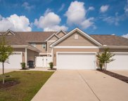 740-E Pickering Dr Unit E, Murrells Inlet image