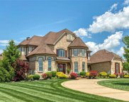 1263 Devonworth  Drive, Town and Country image
