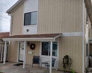 1411 Turkey Ridge Rd. Unit C, Surfside Beach image