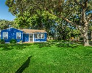 1794 Sylvan Drive, Clearwater image
