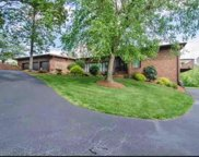 412 Cascade Drive, High Point image