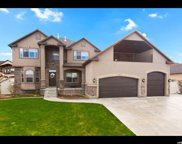 2493 Aster Way, Saratoga Springs image