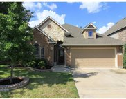 608 Williams Way, Cedar Park image