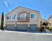 8749 Horizon Wind Avenue Unit 101, Las Vegas image