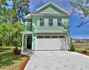 4375 Bayshore Dr., Little River image