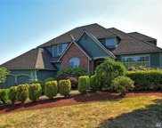 32924 49th Ave SW, Federal Way image