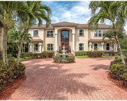 15840 Old Wedgewood Ct, Fort Myers image