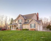 903 Se Willow Place, Blue Springs image