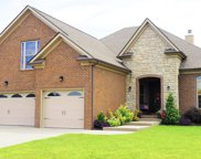 6004 Lily Dr, Spring Hill image