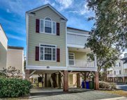 419 Myrtle Oak Drive, Surfside Beach image