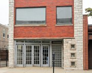 738 West 35Th Street, Chicago image